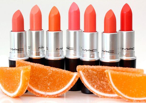 batom-laranja