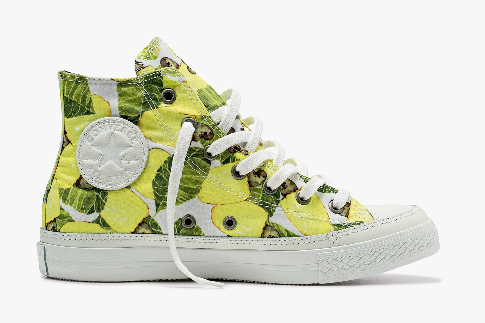 converse-isolda-brazilian-prints-collection-1.jpg