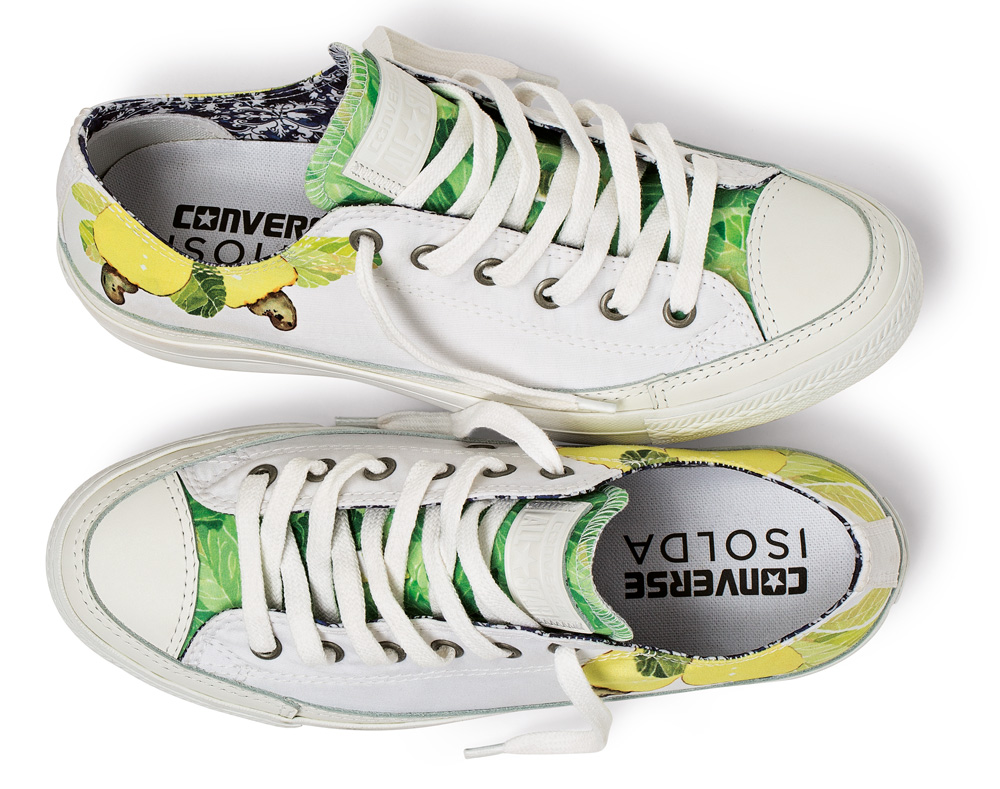 isolda-converse-brazilian-print-collection-10.jpg
