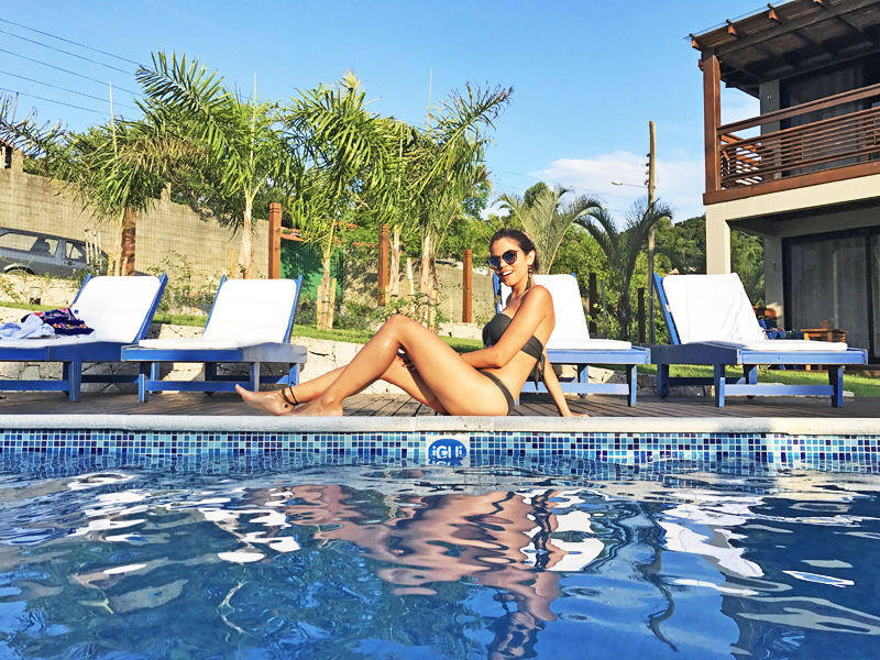 piscina-vivenda-rosa
