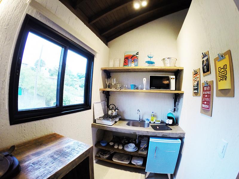 cozinha-vivenda-do-rosa