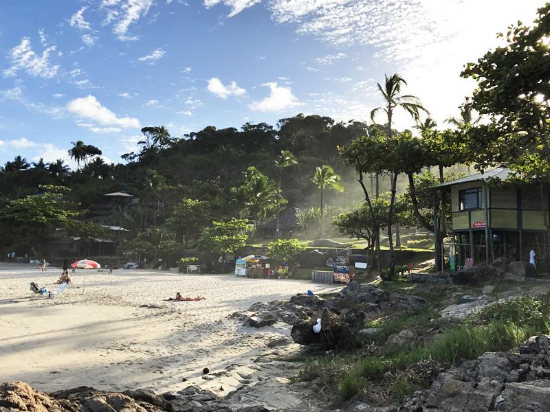praia-tiririca