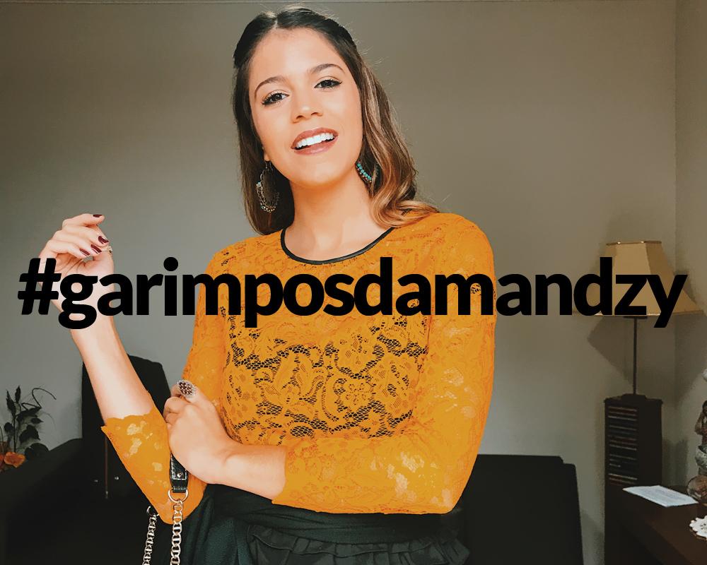 garimpos-da-mandzy