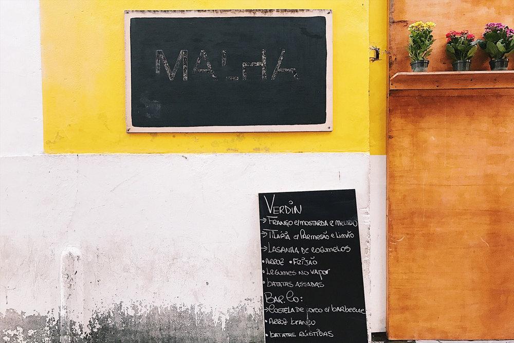 MALHA-AMANDA-KRAEMER-13.JPG