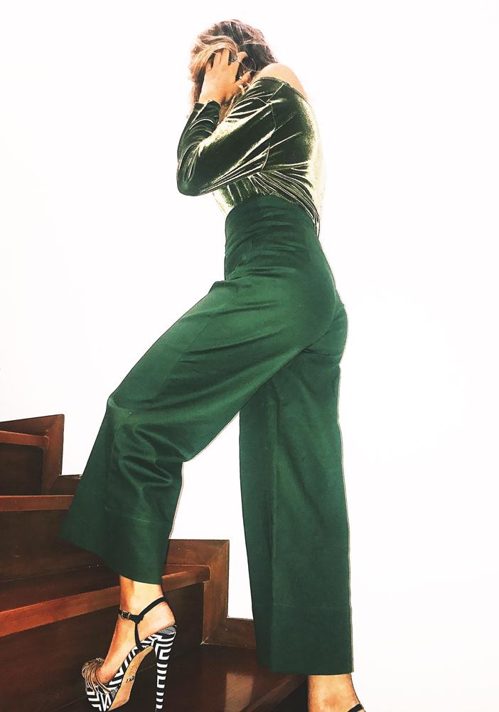 velvet-green-2.jpg