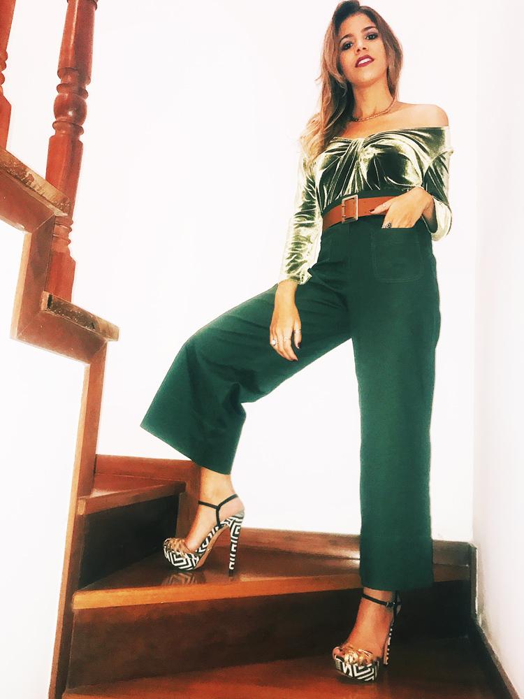 velvet-green-5.jpg