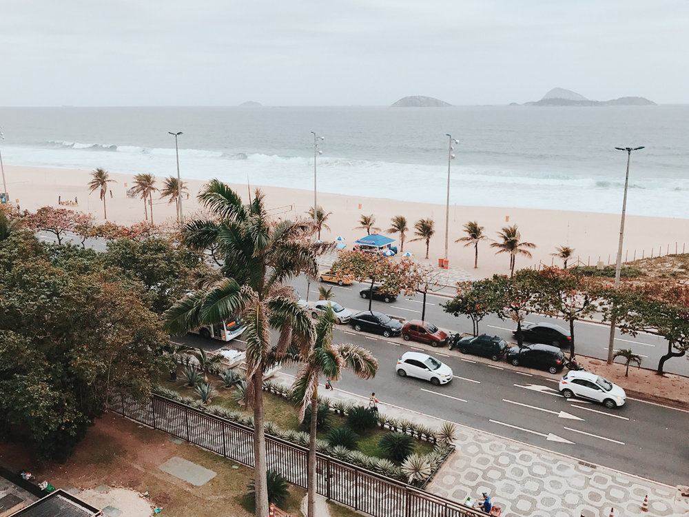 vista-praia-ipanema.jpg