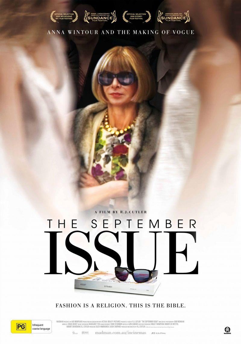 september_issue_1.jpg