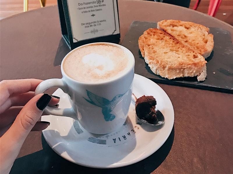 cafe-da-manha-santo-pao-1.jpg