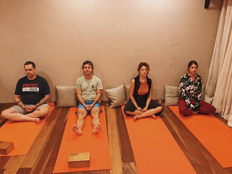 mindfulness-pratica-4.JPG