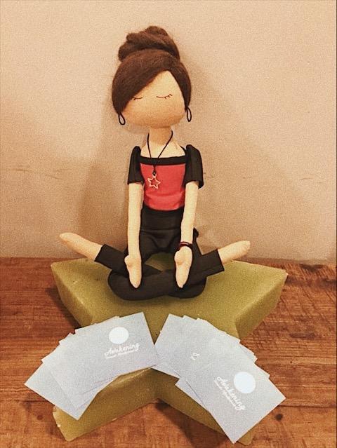 mindfulness-pratica-6.JPG