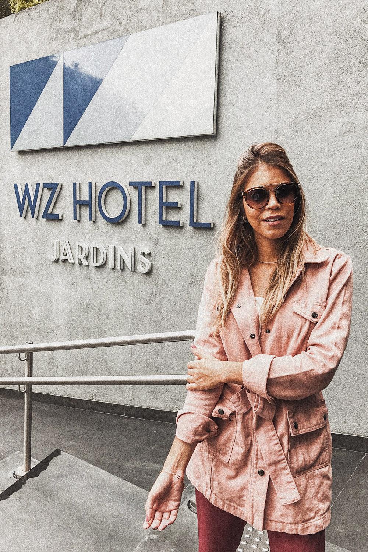 WZ-HOTEL-JARDINS-05.JPG