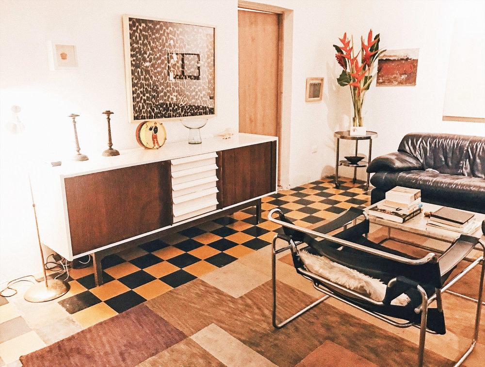 HOTEL-CARTAGENA-MAMMA-05.jpg