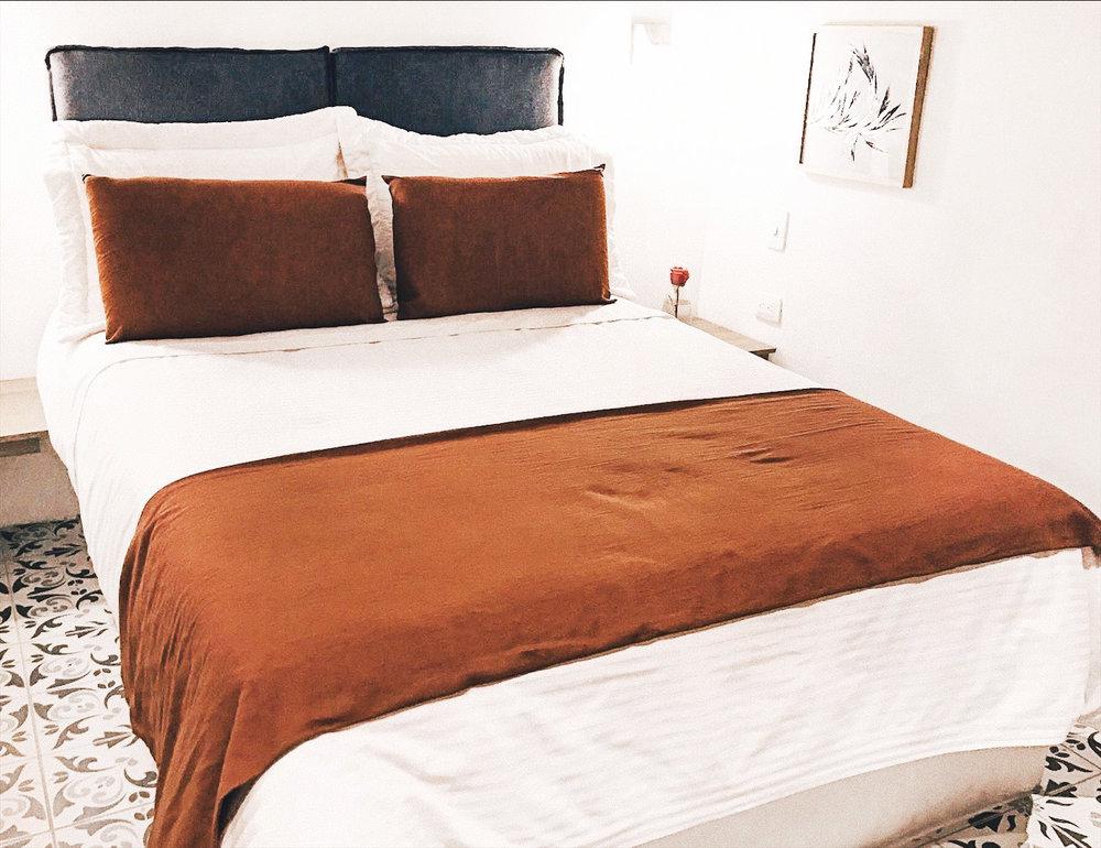 HOTEL-CARTAGENA-MAMMA-09.jpg