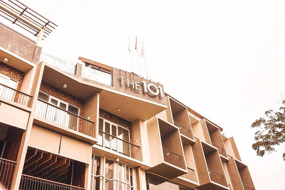 HOTEL-LEGIAN-BALI-04.jpg