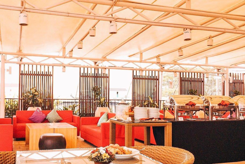 HOTEL-LEGIAN-BALI-06.jpg