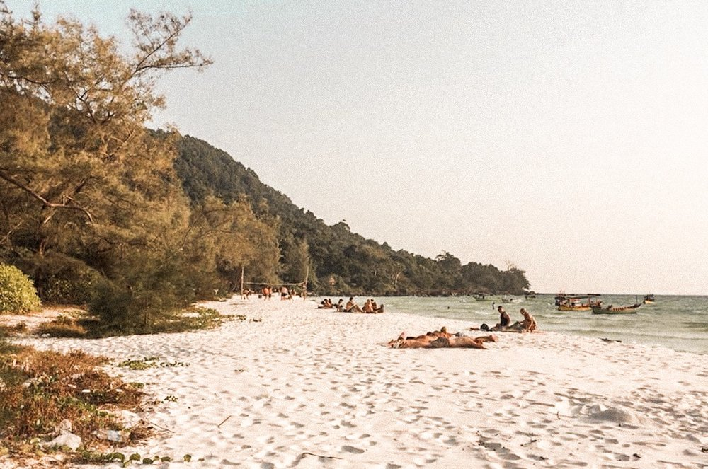 CAMBOJA-PALM-BEACH-01.jpg