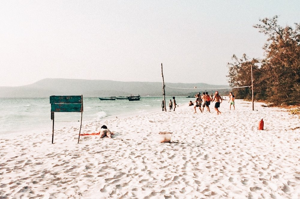 CAMBOJA-PALM-BEACH-10.jpg