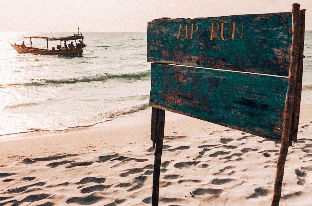 CAMBOJA-PALM-BEACH-11.jpg