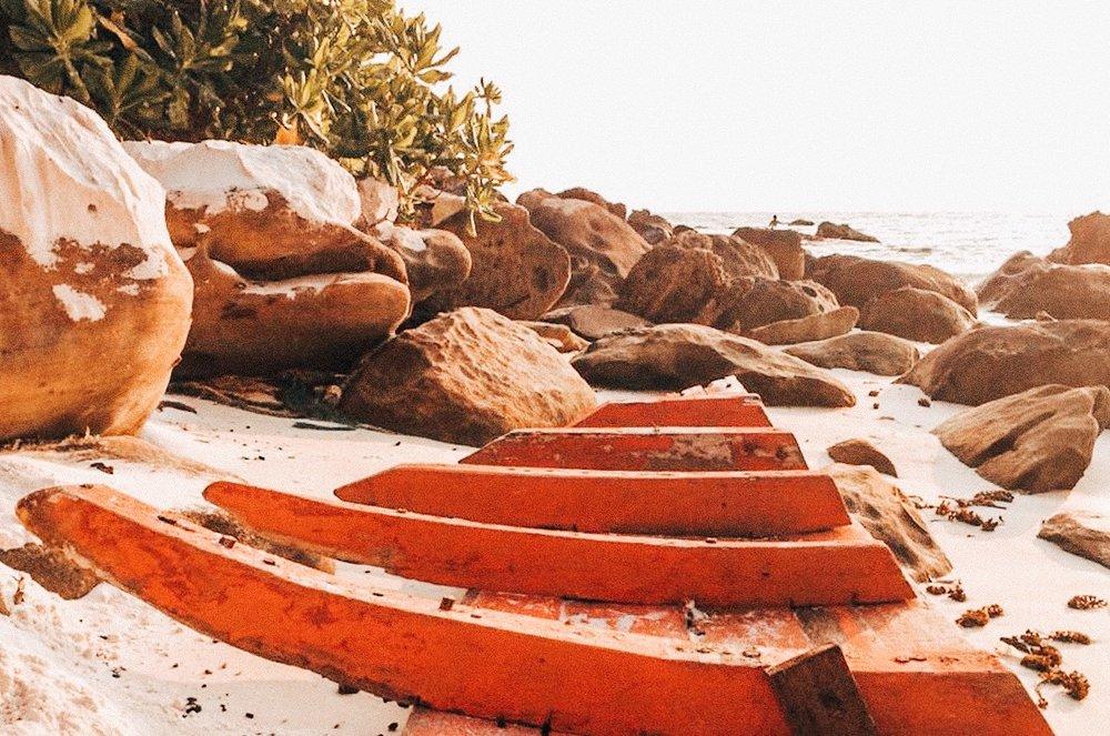 CAMBOJA-PALM-BEACH-24.jpg