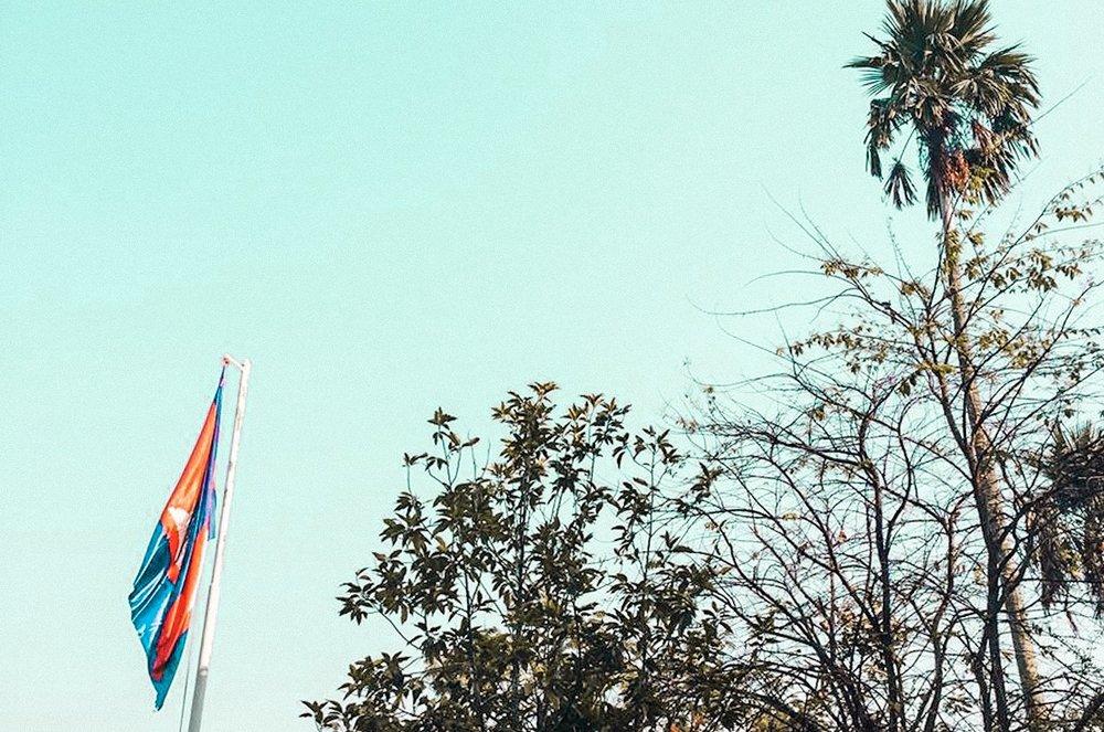LAOS-VIENTIANNE-01.jpg