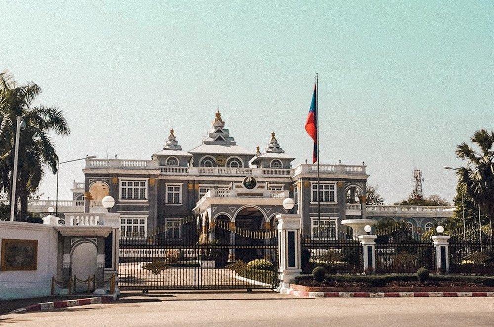 LAOS-VIENTIANNE-05.jpg