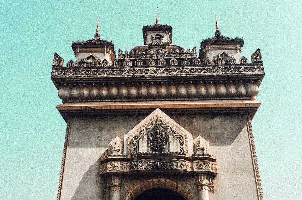LAOS-VIENTIANNE-06.jpg