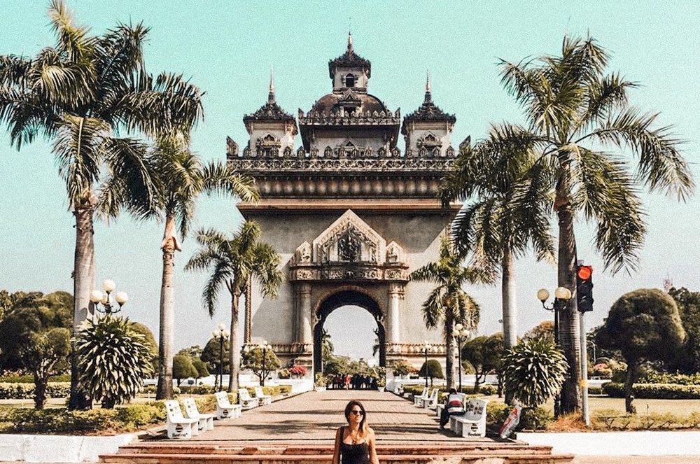 LAOS-VIENTIANNE-10.jpg