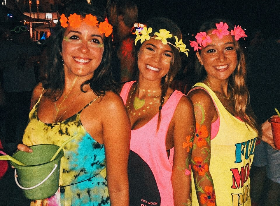 FULL-MOON-PARTY-TAILANDIA-02.jpg