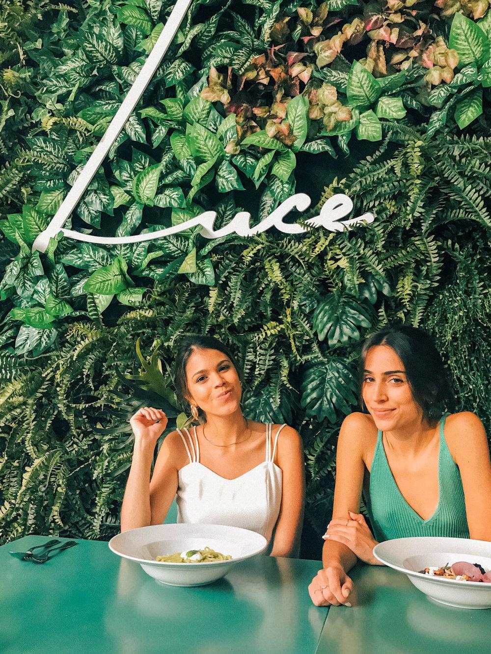 LUCE-AMANDA-KRAEMER-GABI-LOBO-03.JPG