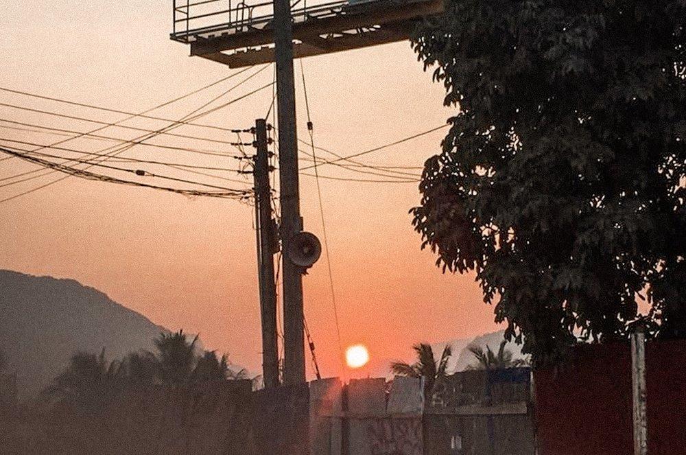 LAOS-VANG-VIENG-02.jpg