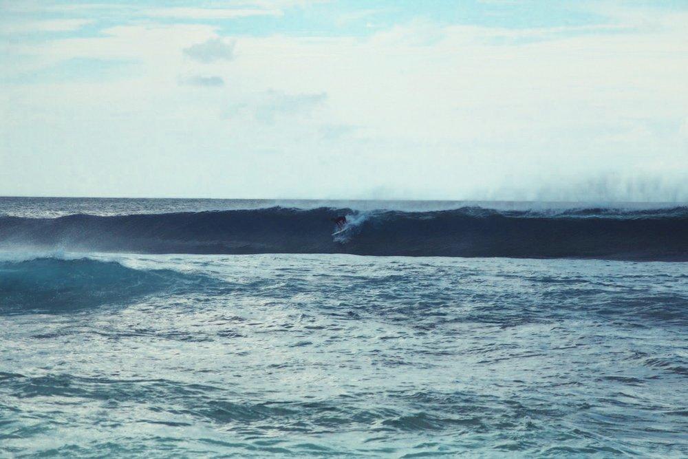 HAVAI-ROTEIRO-DICAS-04.jpg