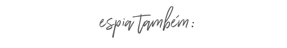 ESPIA-TAMBEM.png