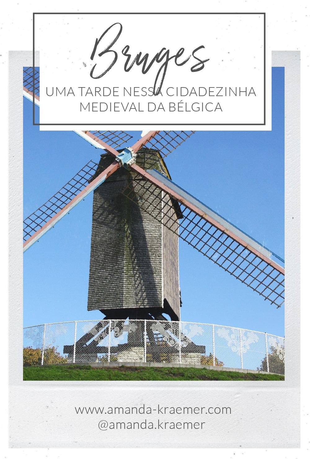 GUIAS-DE-VIAGEM-EUROPA-2010-01.jpg