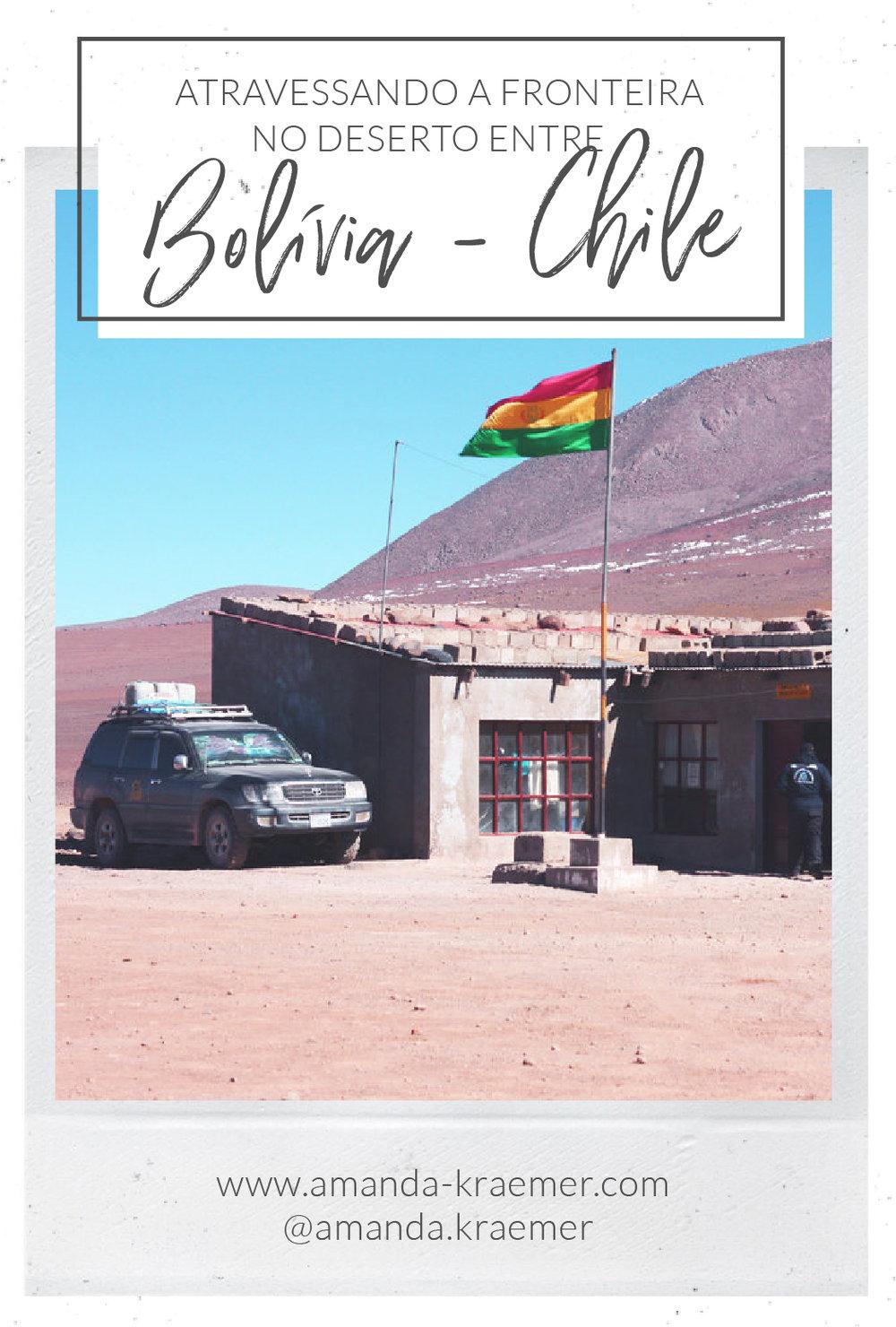 BOLIVIA-CHILE-DESERTO.jpg