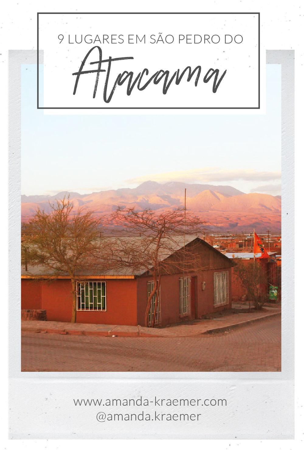 CHILE-SAO-PEDRO-ATACAMA.jpg