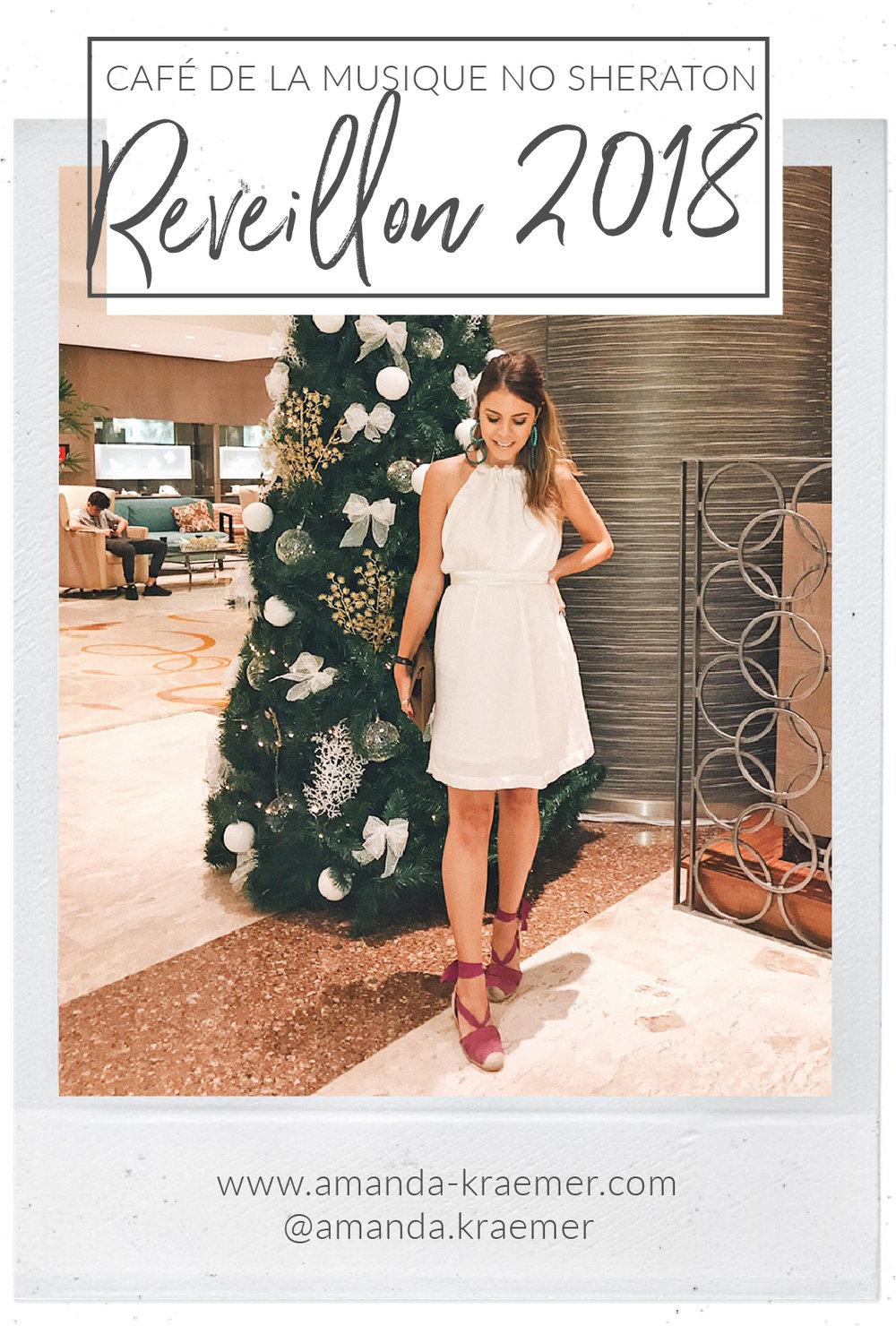 REVEILLON-2018-CAPA.jpg
