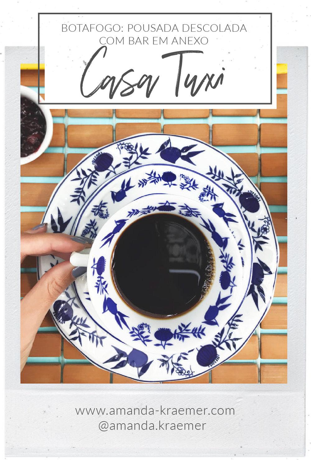 CASA-TUXI-CAPA.jpg