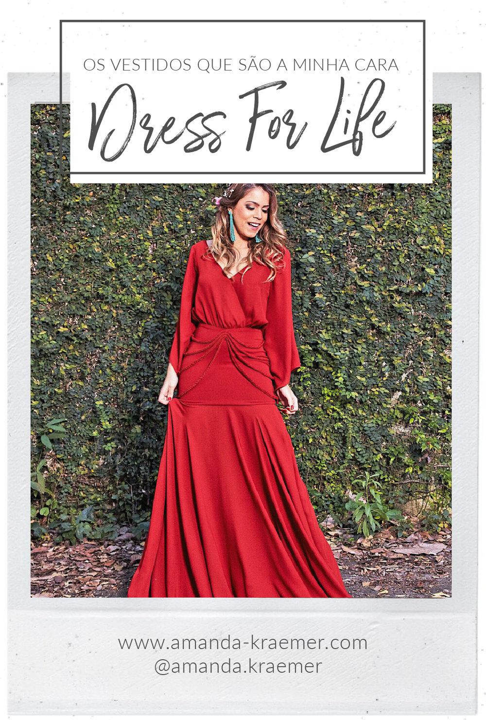 VESTIDOS-DRESS-FOR-LIFE-CAPA.jpg