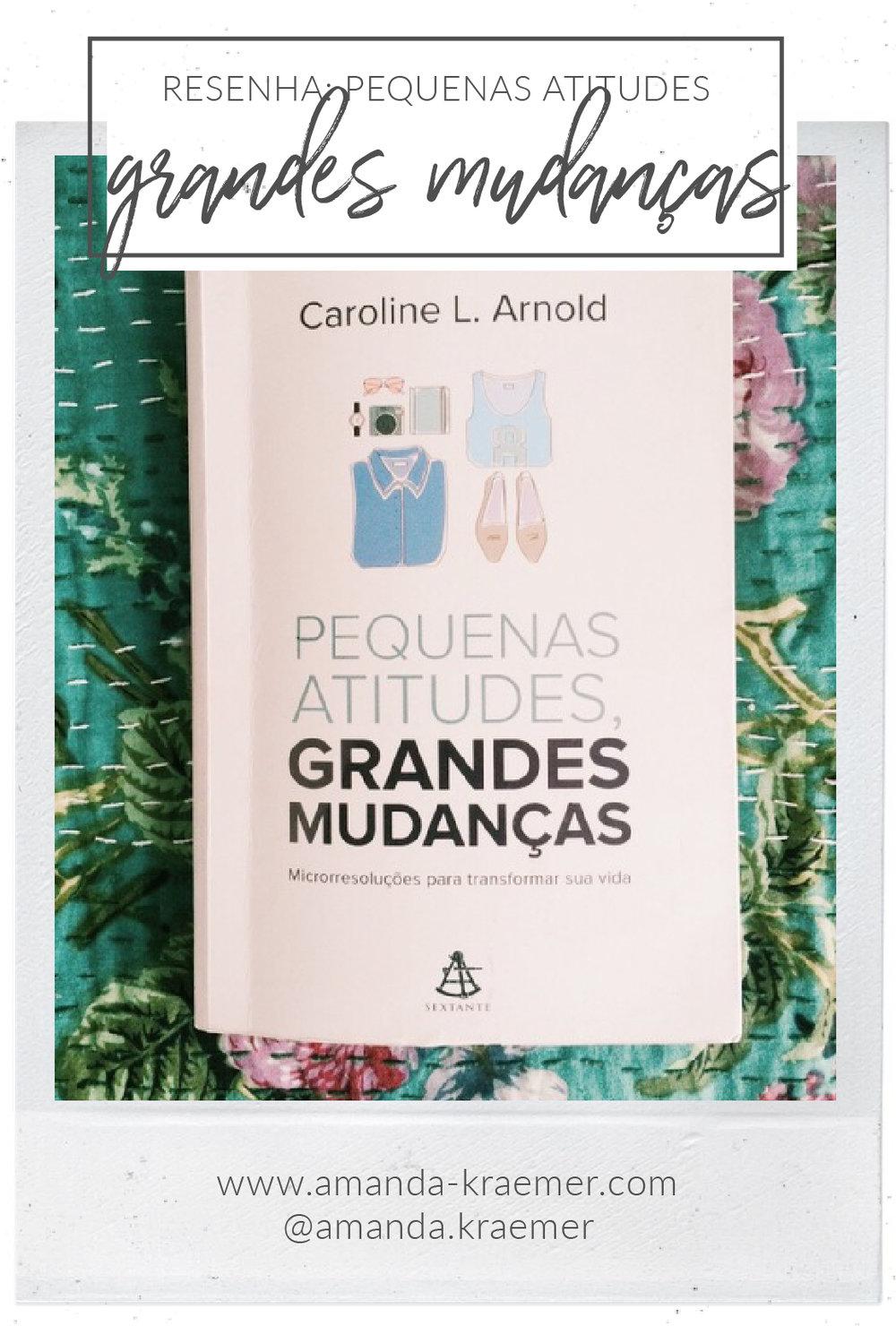 GRANDES-MUDANCAS-LIVRO-CAPA.jpg