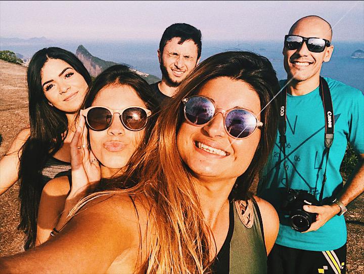 TRILHA-PEDRA-BONITA-RIO-17.jpg