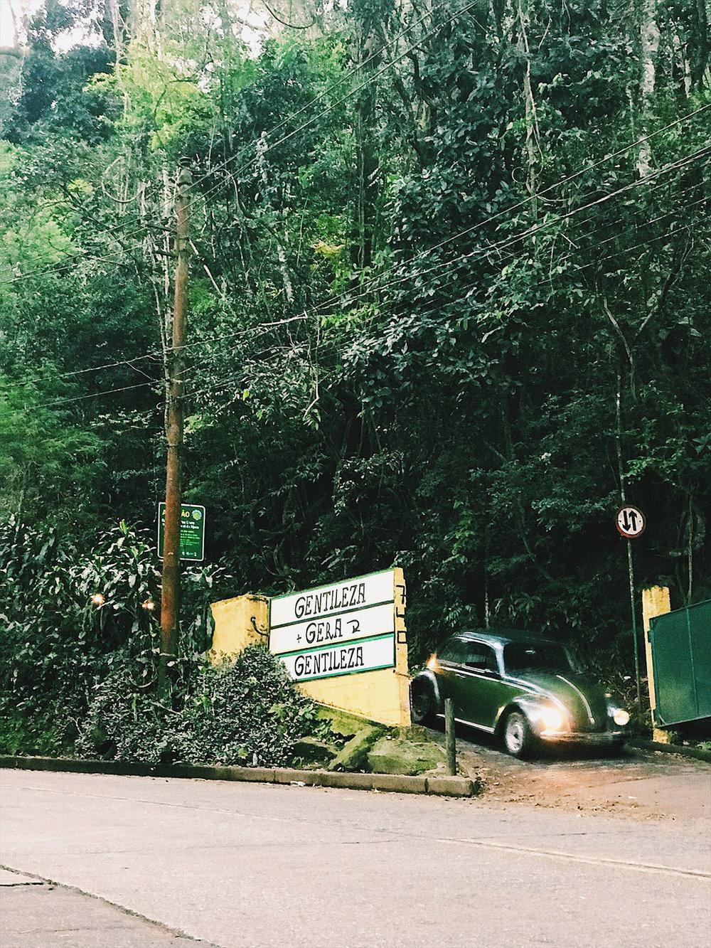 TRILHA-PEDRA-BONITA-RIO-25.jpg