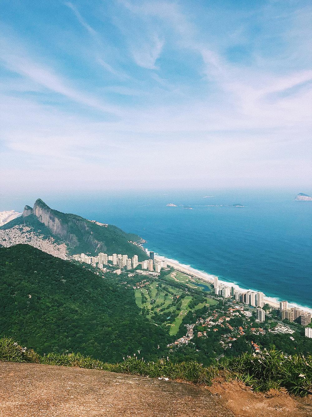 TRILHA-PEDRA-BONITA-RIO-11.jpg