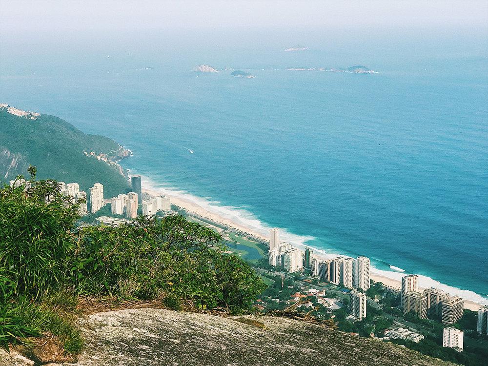 TRILHA-PEDRA-BONITA-RIO-16.jpg