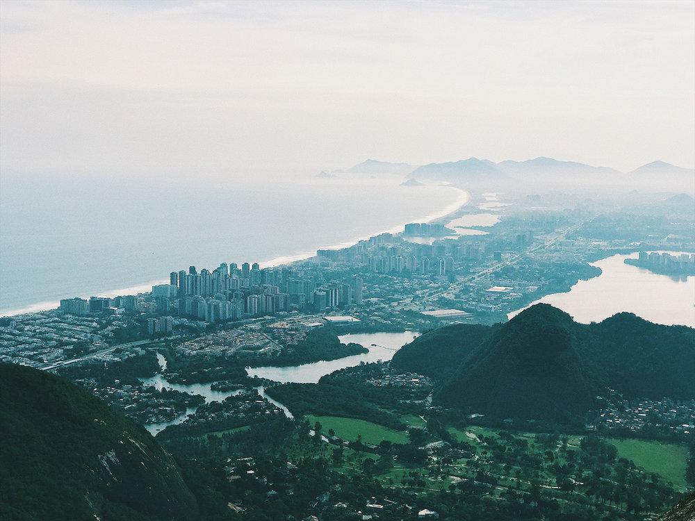 TRILHA-PEDRA-BONITA-RIO-28.jpg