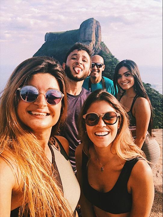 TRILHA-PEDRA-BONITA-RIO-10.JPG