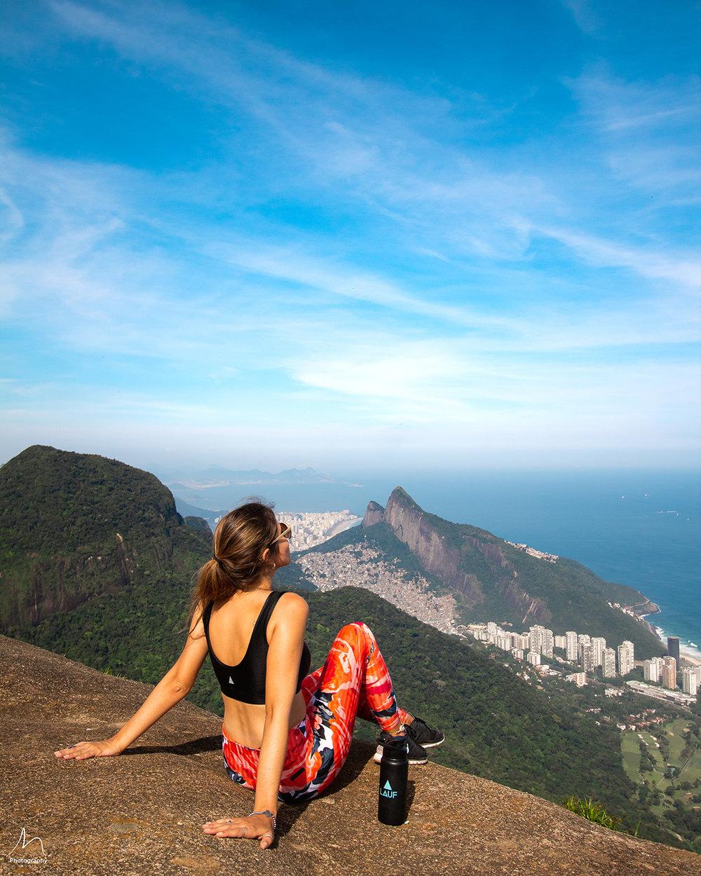 TRILHA-PEDRA-BONITA-RIO-01.jpg