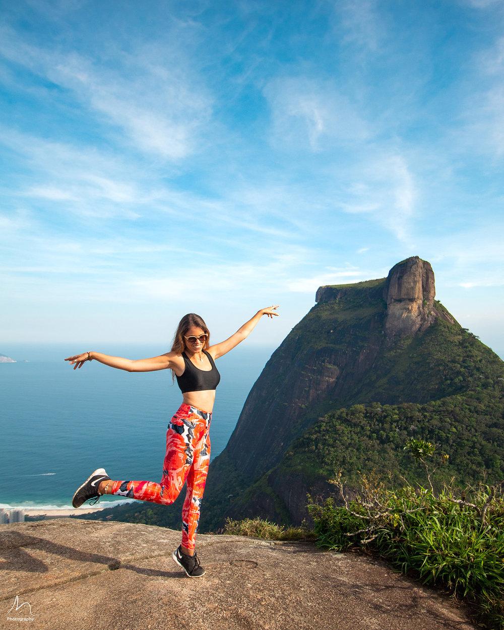 TRILHA-PEDRA-BONITA-RIO-04.jpg