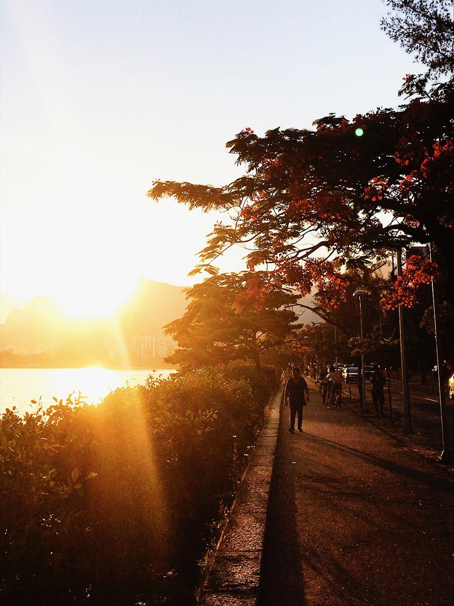 CAMINHADA-LAGOA-AMANDA-KRAEMER-06.jpg