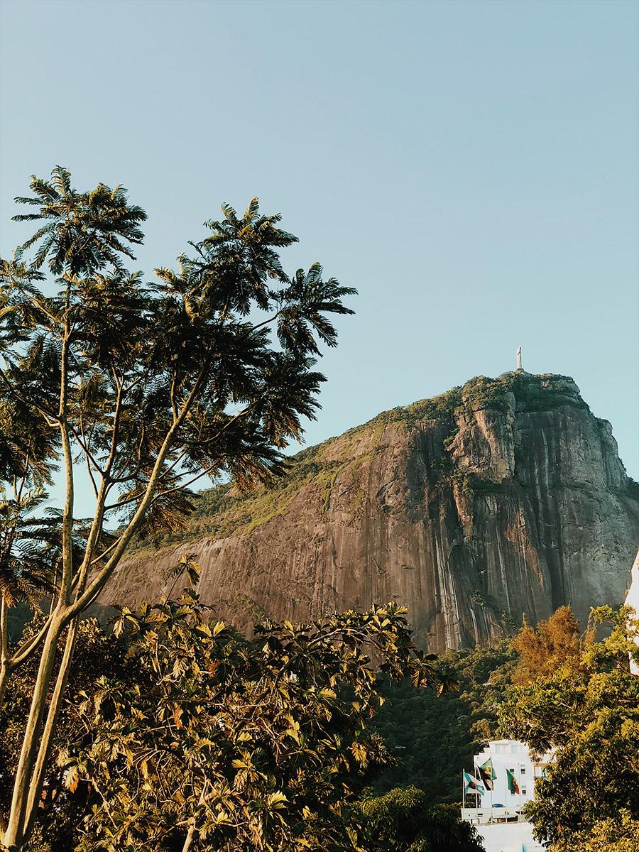 CAMINHADA-LAGOA-AMANDA-KRAEMER-05.jpg
